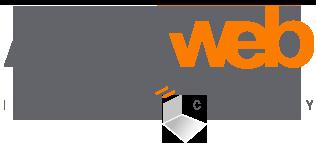Meetweb