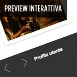 attività sito web