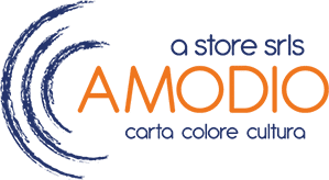 E-commerce Amodio